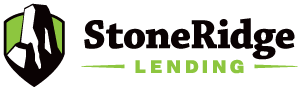 StoneRidge Lending Inc. Logo