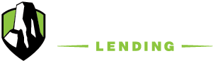 StoneRidge Lending Inc.
